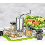Küche & Haushalt