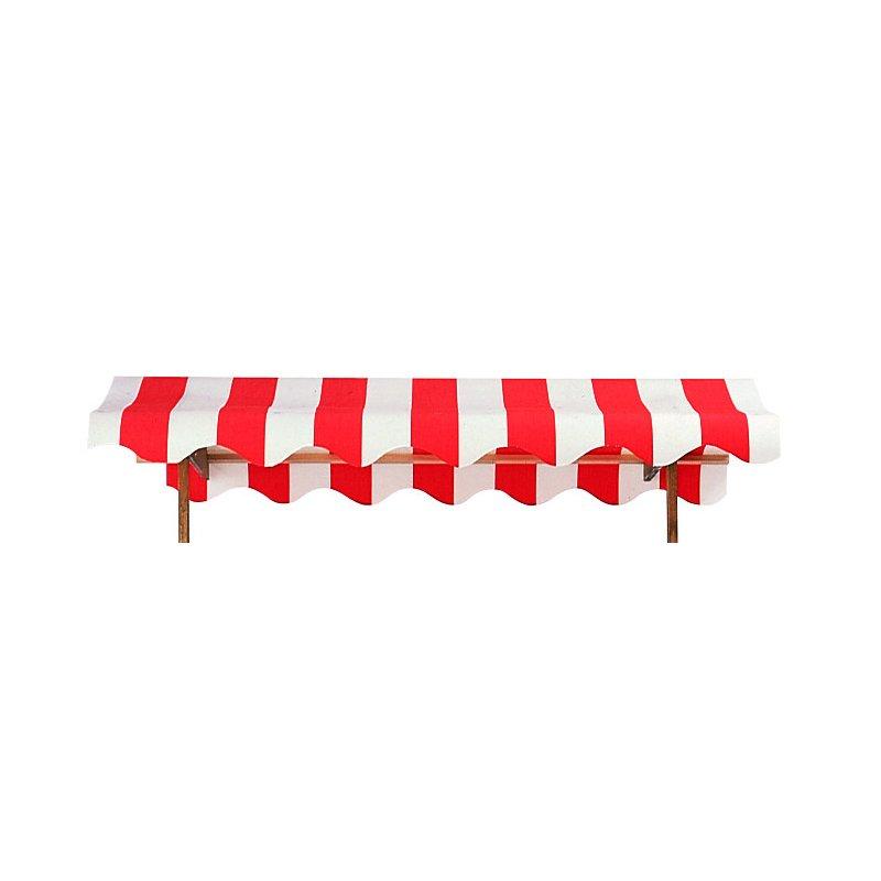 markise rot amazing nemaxx fcax m x m bordeauxrot fr optimale beschattung aus uv with markise. Black Bedroom Furniture Sets. Home Design Ideas